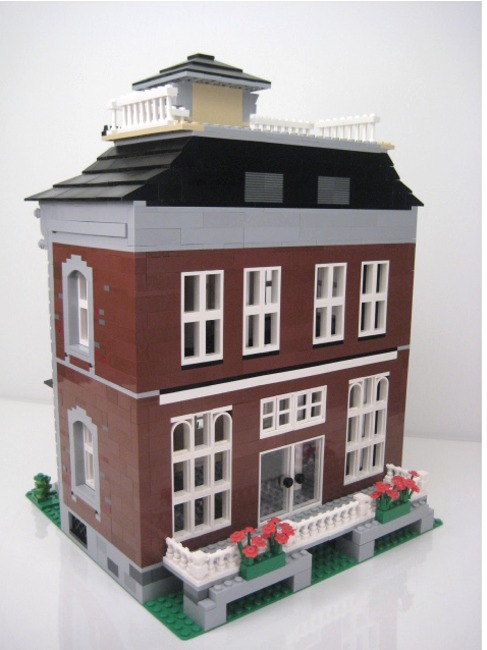 brickstone_manor_victorian_home.3.jpg