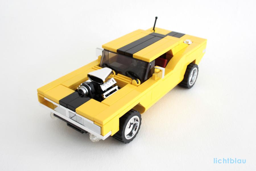 лего картинки машины