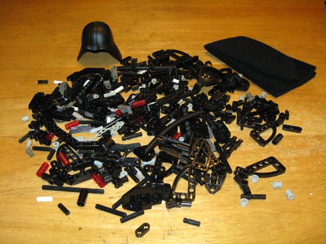 8010-parts.jpg