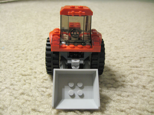 7634-tractor-back.jpg