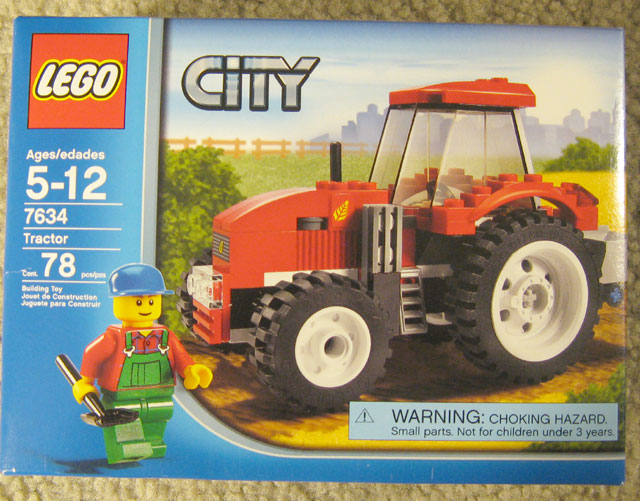 7634-tractor-box-front.jpg