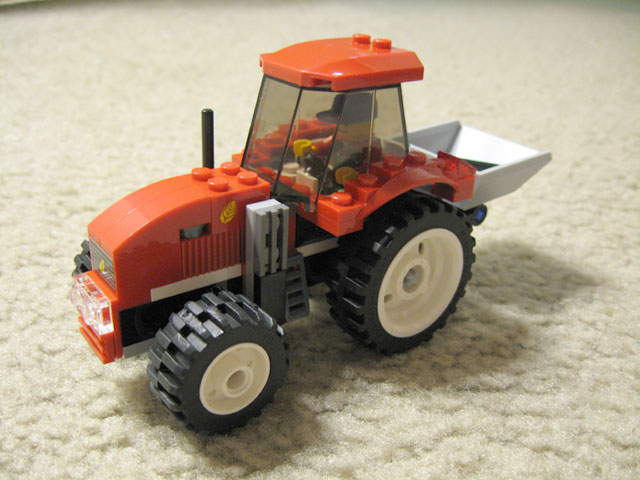 7634-tractor-front-side.jpg