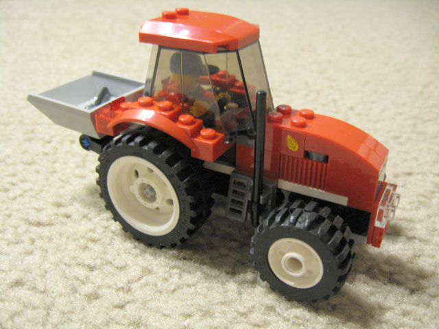 7634-tractor-other-front-si.jpg