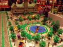 Brickworld-Indy-2012