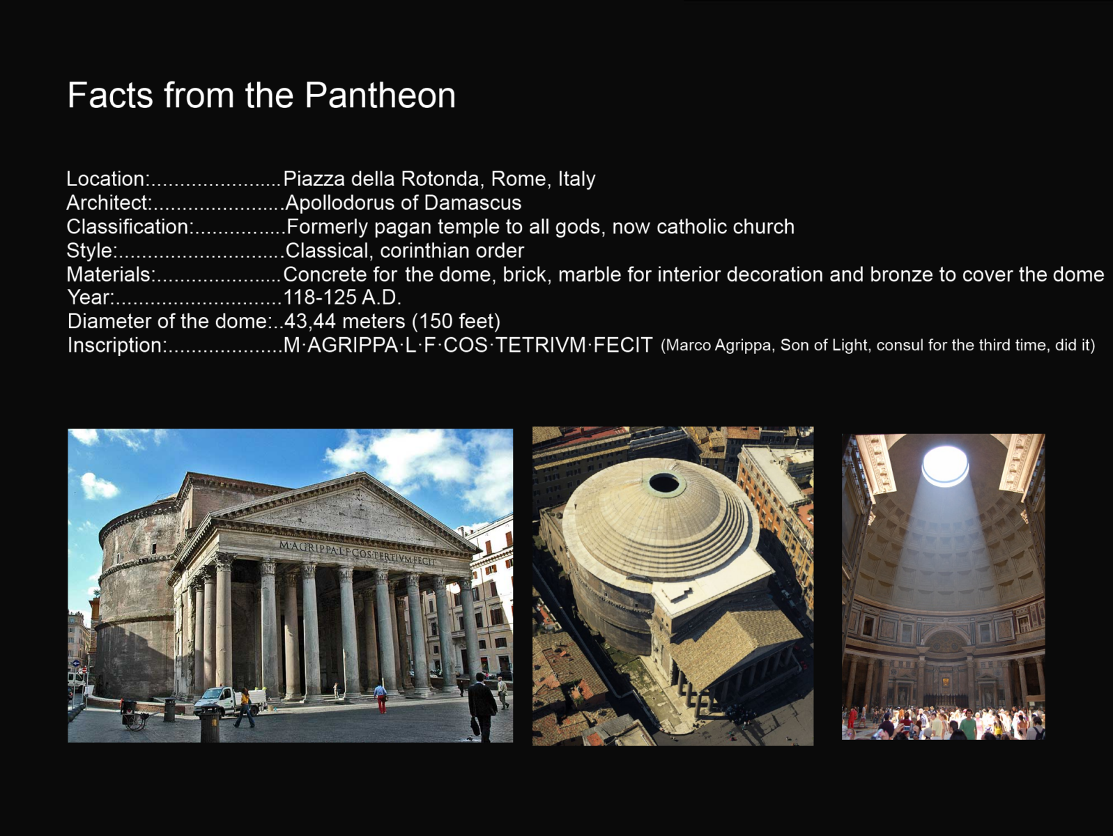 pantheon2..png