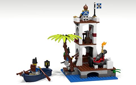 moc_-_sabre_island_-_back_-_small.png