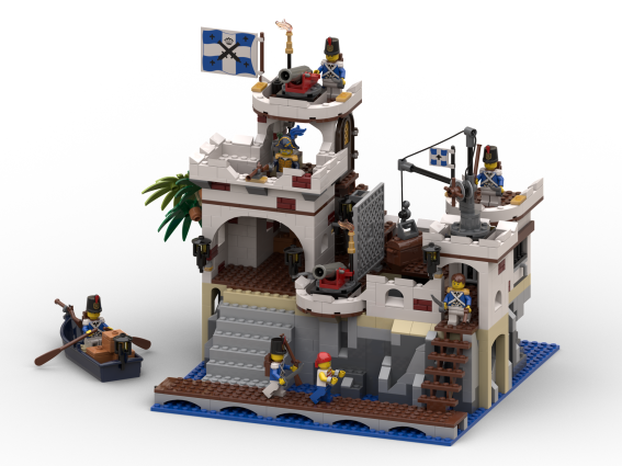 moc_-_soldiers_fortress_-_small.png
