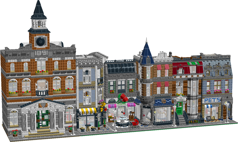10255_-_with_town_hall_and_pet_shop_-_small.png