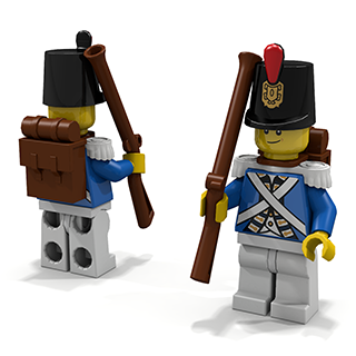 minifig_-_bluecoat_soldier_-_320.png