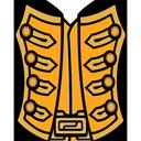 minifigure-torso-bluecoat-officer-front-128.png