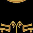 minifigure-torso-bluecoat-officer-rear-128.png