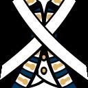 minifigure-torso-bluecoat-soldier-front-128.png