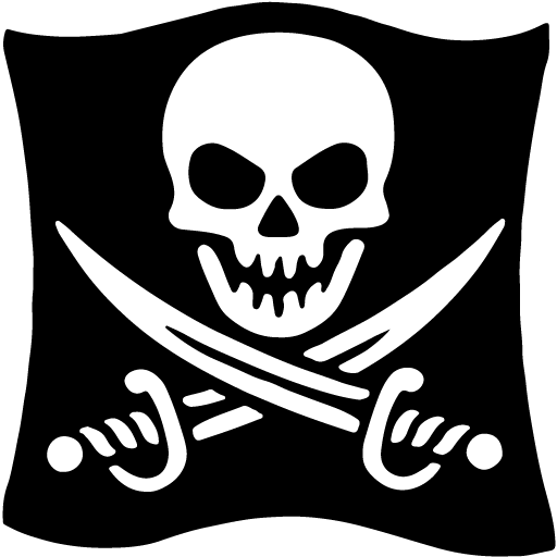 flag-pirate-small.png