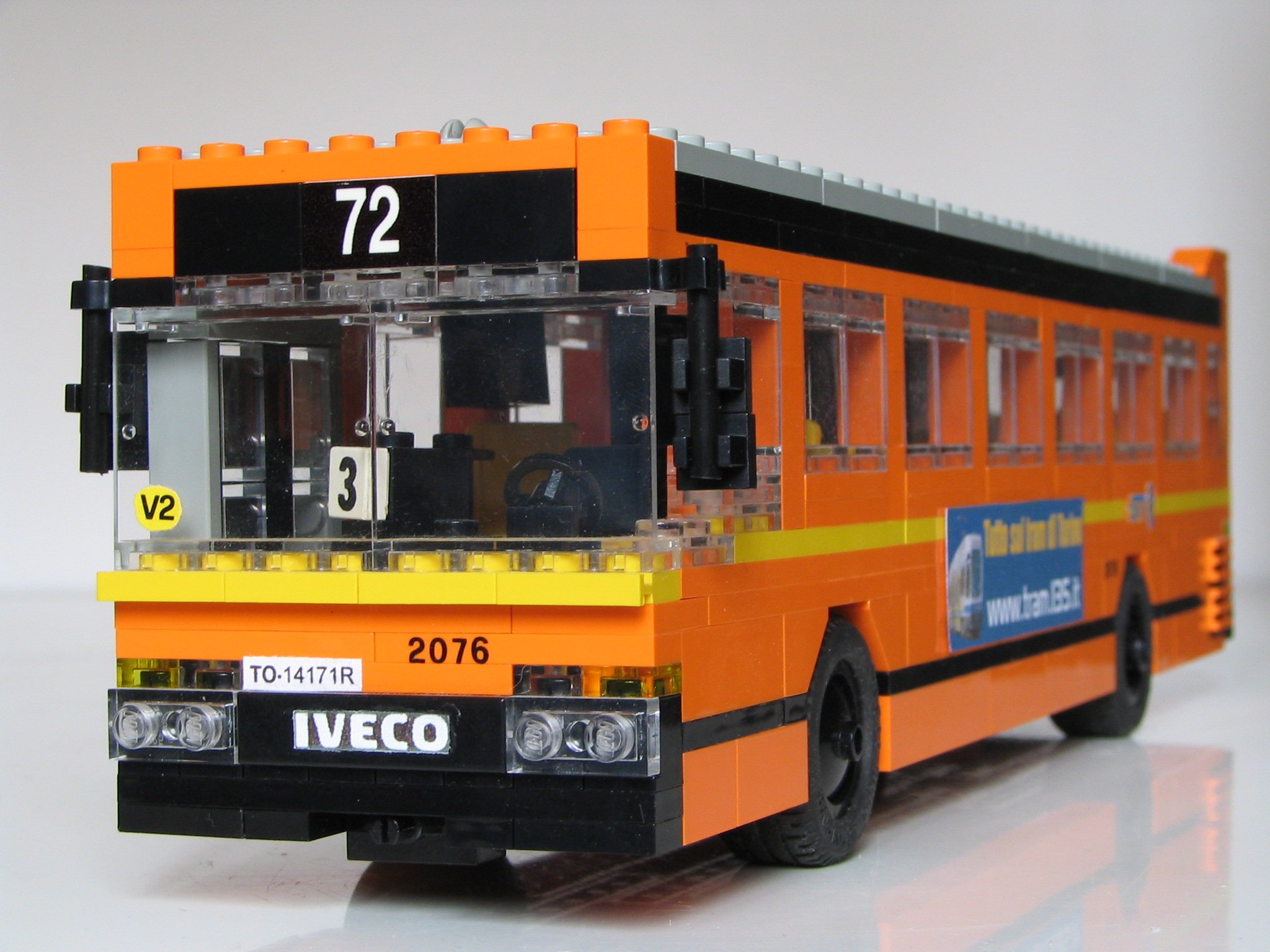iveco006.jpg