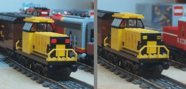 dcc-train1-5_front_rear_lights.jpg