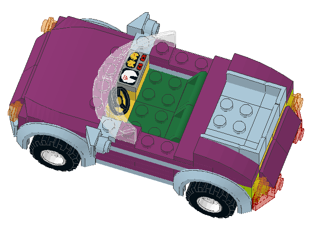 modified_friends_cabriolet_complete.png