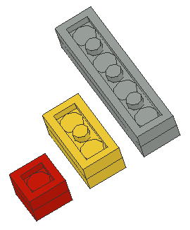 stud_to_stud_adaptor_plate.png