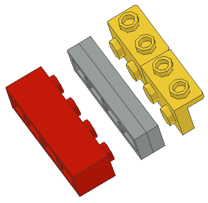 stud_to_stud_adaptor_plate_use_example.png