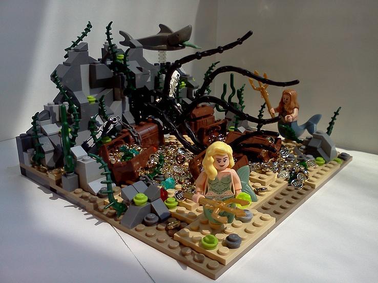 mermaids_014.jpg
