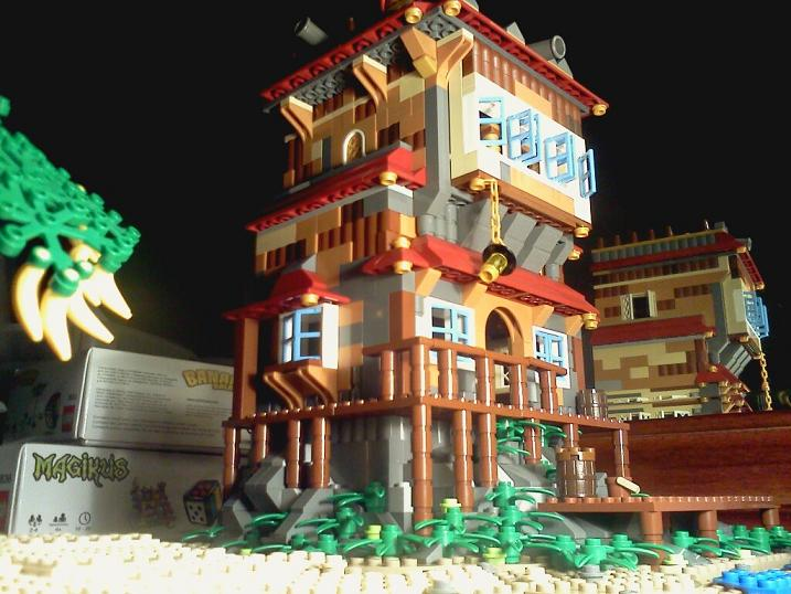 beach_house_027.1.jpg
