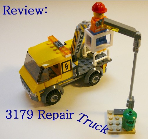 Review: 3179 Repair Truck Review_header