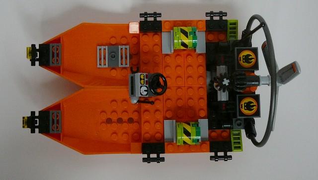 orange_boat_overhead.jpg