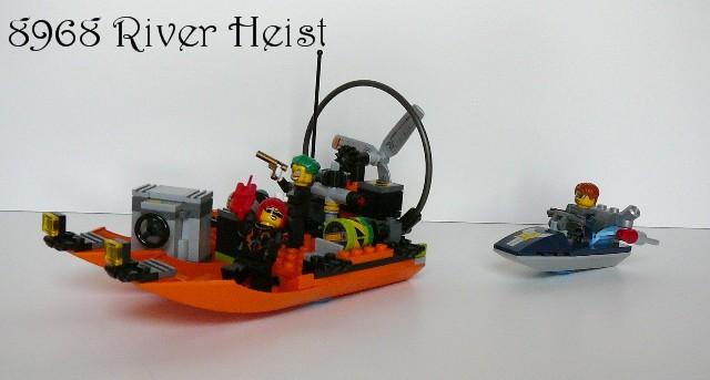 river_heist_review_header.jpg