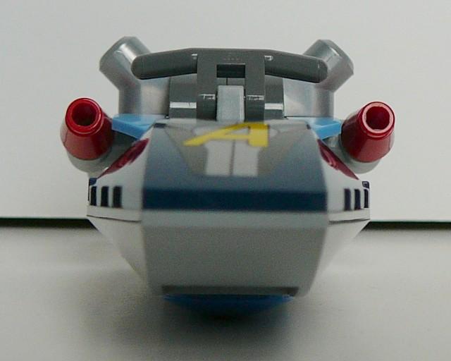 speedboat_front.jpg