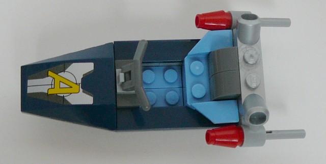 speedboat_overhead.jpg