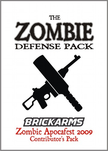 brickcon_2009_zombie_defense_500px.jpg