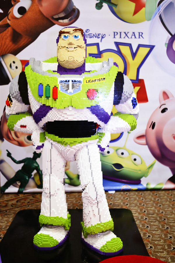 buzz__scaled_600.jpg