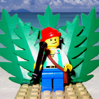 piratesigfig_002.png