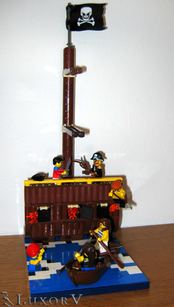ebpiratestaffcontest_002.jpg