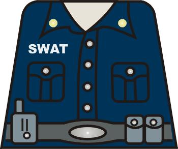 swat_001.png