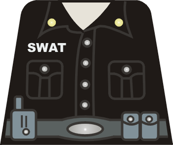 swat_002.png
