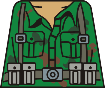 forestsuitsoldier_001.png