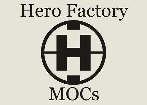 000_hfmocs.png