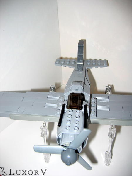 nazifighterplane_005.jpg