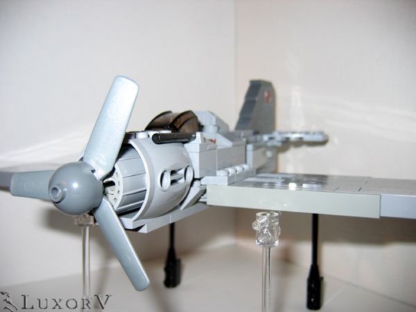 nazifighterplane_007.jpg