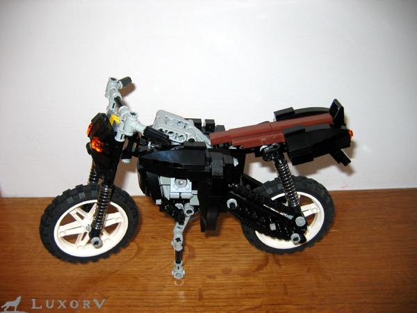 tbike_002.jpg