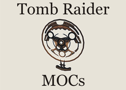 000_tombraider_mocs.jpg