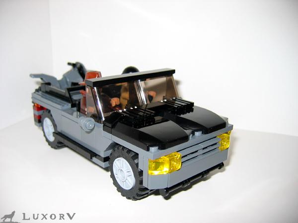 jeep_8wild_001.jpg