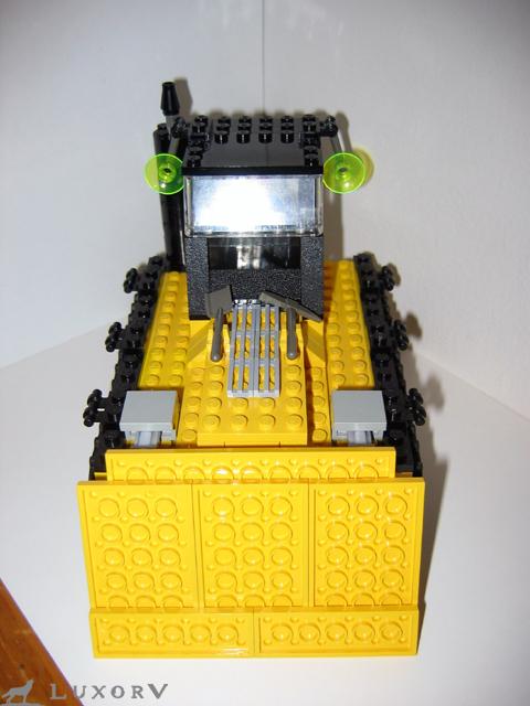bulldozer_003.jpg