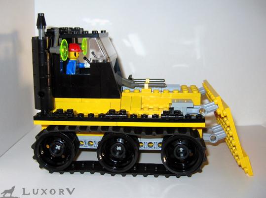 bulldozer_005.jpg