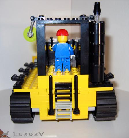 bulldozer_007.jpg