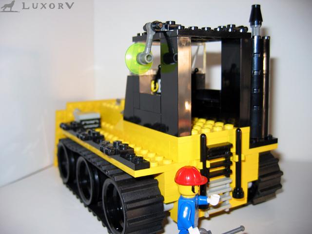 bulldozer_010.jpg
