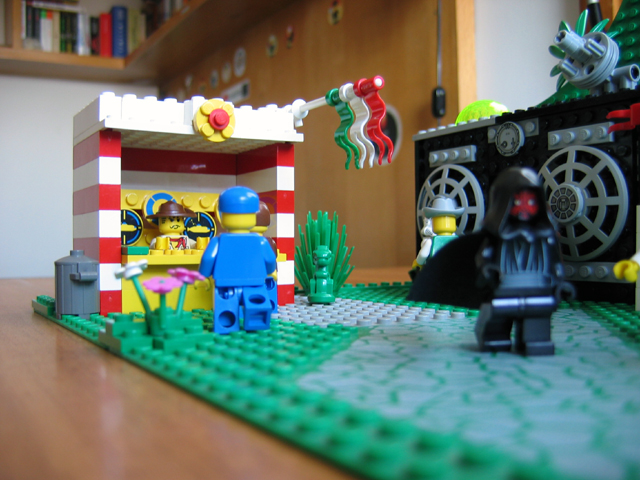 amusement_park_5.jpg