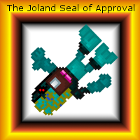 the_joland_seal_of_approval.png