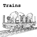 00_trains_folder.png