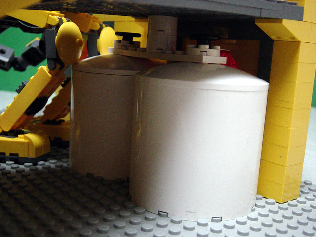 mm15_storage_tanks.jpg